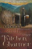 The Kitchen Charmer (Paperback)