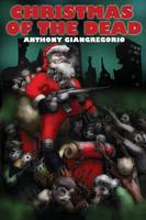 Christmas Of the Dead (Paperback)