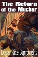 The Return of the Mucker (Paperback)
