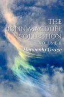 The John Macduff Collection Volume II (Paperback)