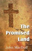 The Promised Land (Paperback)