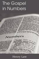The Gospel in Numbers (Paperback)