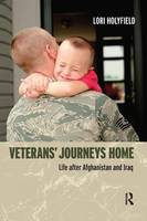 Veterans' Journeys Home