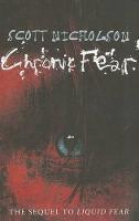 Chronic Fear (Paperback)