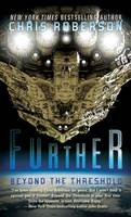 Further: Beyond the Threshold (Paperback)