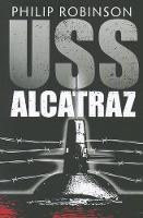 USS Alcatraz (Paperback)