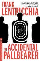The Accidental Pallbearer (Paperback)