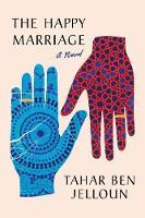 The Happy Marriage (Hardback)