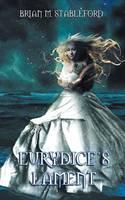 Eurydice's Lament (Paperback)