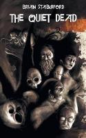 The Quiet Dead (Paperback)
