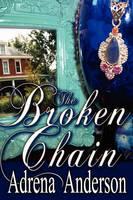 The Broken Chain (Paperback)