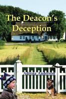 The Deacon's Deception (Paperback)