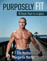 Purposely Fit (Paperback)