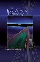 Bus Drivers Threnody (Paperback)