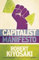 Infinite Returns: Money for Nothing - Gold, Silver and Bitcoin for Free (Paperback)