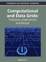 Computational and Data Grids