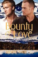 Bounty of Love (Paperback)