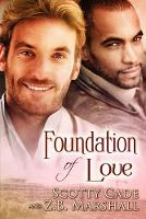 Foundation of Love (Paperback)