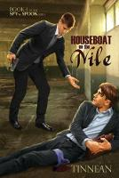 Houseboat on the Nile (Paperback)