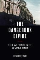 Dangerous Divide (Hardback)