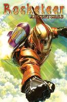 Rocketeer Adventures Volume 1 - The Rocketeer (Hardback)