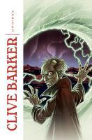 Clive Barker Omnibus (Paperback)