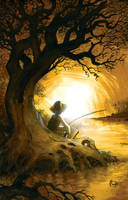 Adventures Of Huckleberry Finn (Hardback)