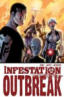Infestation: Outbreak (Paperback)