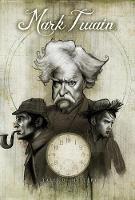 Mark Twain's Tales of Mystery (Hardback)