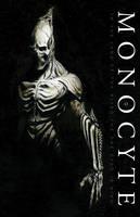 Monocyte (Hardback)