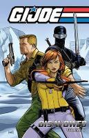 G.I. Joe Disavowed Volume 7 (Paperback)