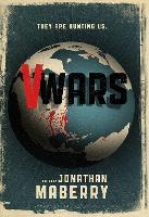 V-Wars - V-Wars 1 (Paperback)