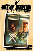 X-Files Season 10 Volume 2 - The X-Files (Season 10) 2 (Hardback)