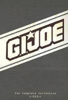 G.I. JOE: The Complete Collection Volume 5 - GI JOE COMPLETE COLLECTION 5 (Hardback)
