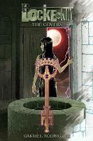 Locke & Key: The Covers of Gabriel Rodriguez - Locke & Key (Hardback)