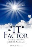 The It Factor (Paperback)