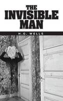 The Invisible Man (Hardback)