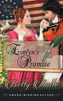 Evelyn's Promise (A More Perfect Union Series, Book 4) (Paperback)