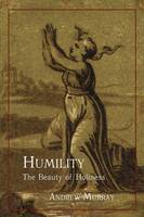 Humility: The Beauty of Holiness (Paperback)