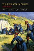The Civil War in France (Paperback)