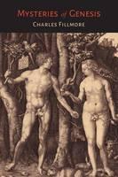Mysteries of Genesis (Paperback)