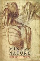 Mind and Nature (Paperback)