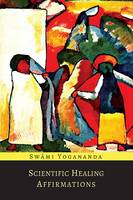 Scientific Healing Affirmations (Paperback)