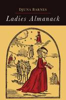 Ladies Almanack (Paperback)