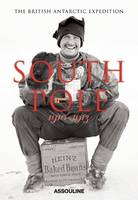 South Pole Deluxe Edition