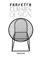 Farfetch Curates Design (Hardback)