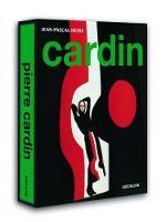 Pierre Cardin (Hardback)