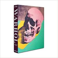 Impossible Collection of Warhol (Hardback)