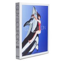Guy Bourdin: Image Maker (Hardback)