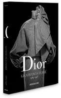 Dior by Gianfranco Ferre (Hardback)